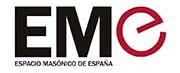 Espacio Masónico de España